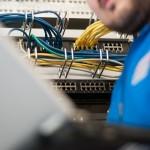 EB-GRUPPE Elektrotechnik Holzgerlingen