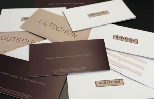 Breitling_Elektrostudio_Gutschein