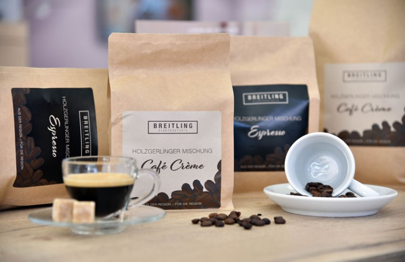 Breitling_Elektrostudio_Kaffee