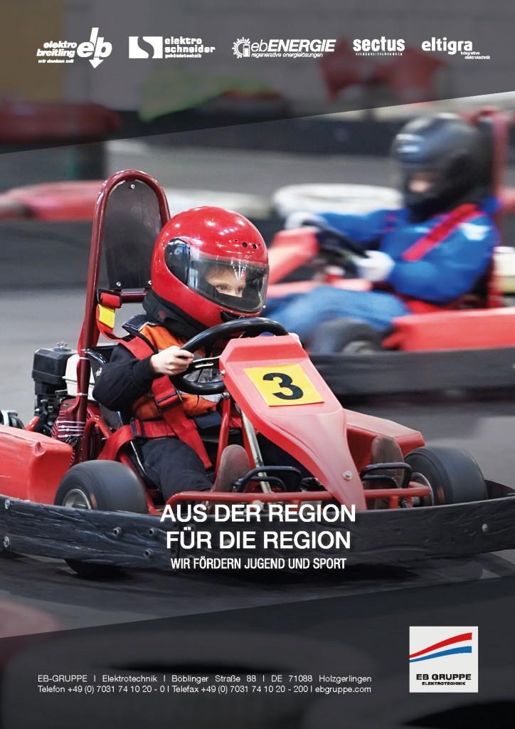 Sponsoring_EB-GRUPPE_2018_Kart