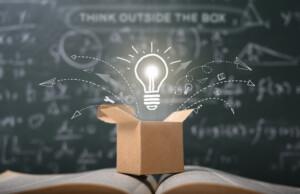Bildung_Innovation